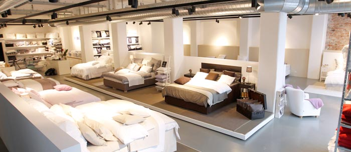 boxspringbett in frankfurt kaufen bei fennobed. Black Bedroom Furniture Sets. Home Design Ideas